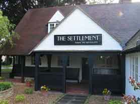 the-settlement